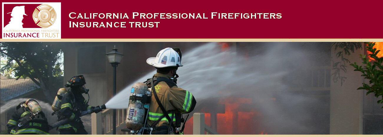CPF Insurance Trust